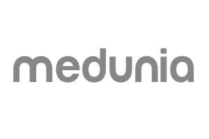 Medunia GmbH